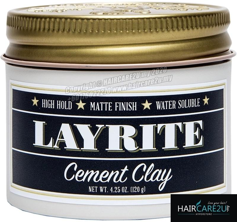 120g Layrite Cement Clay.jpg