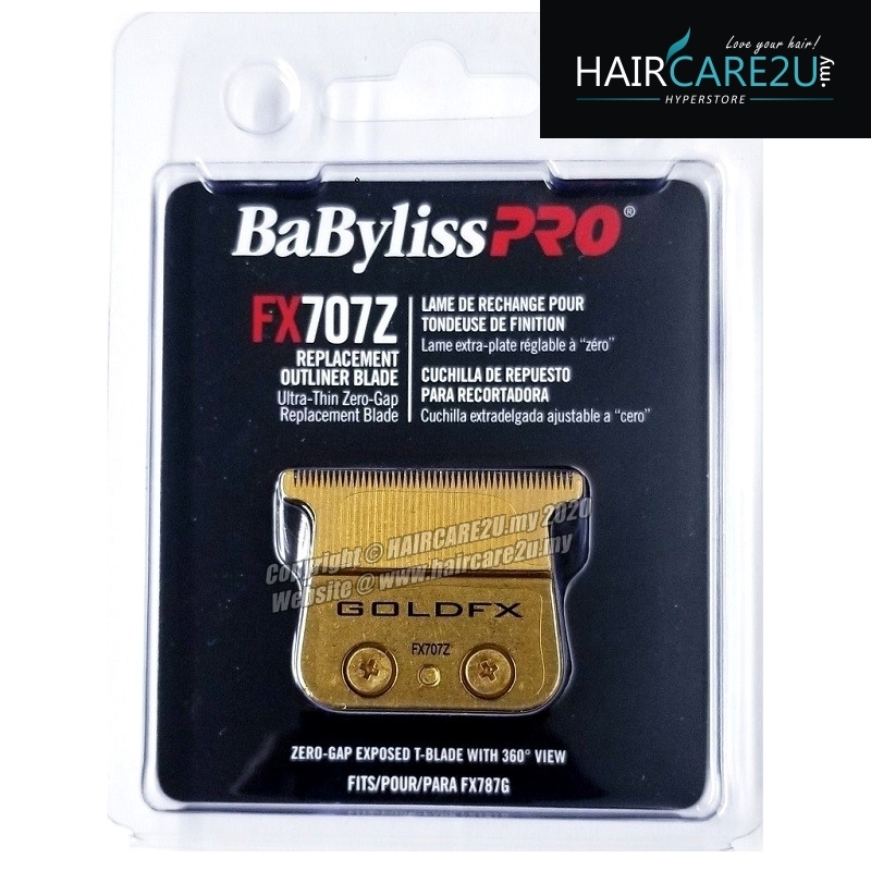 BaByliss Pro FX707Z Ultra-Thin Zero-Gap Replacement Outliner Blade.jpg