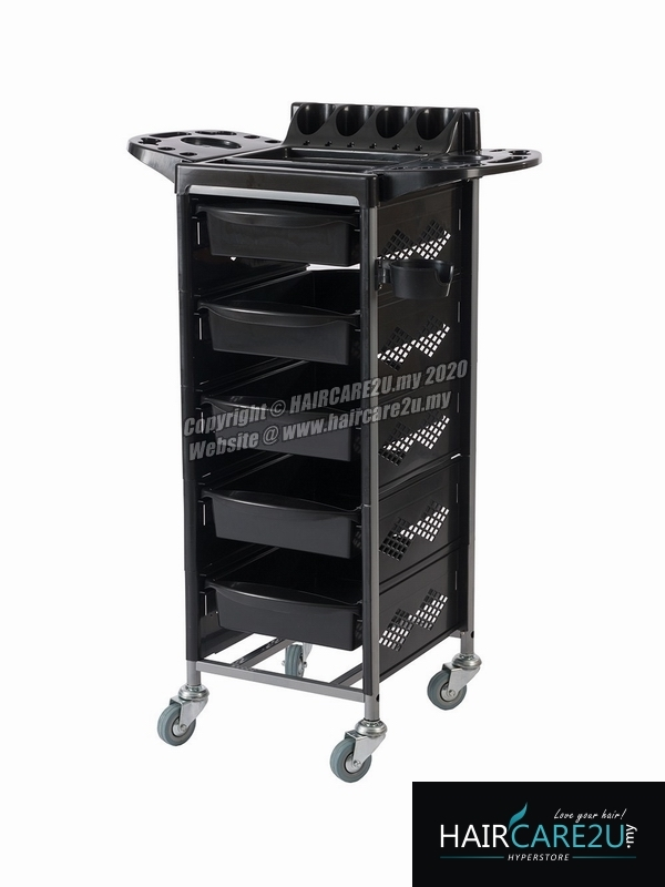 HD-158A Hairdressing Barber Salon Trolley.jpg
