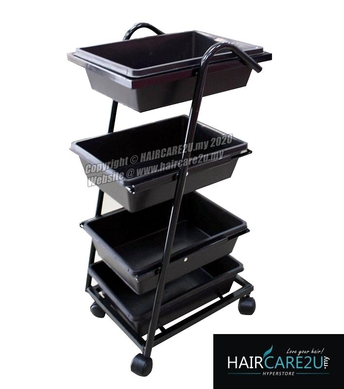 HC216 Barber Salon Hairdressing Trolley.jpg