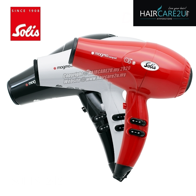 Solis Magma Compact 2100 Watt Professional Hair Dryer.jpg