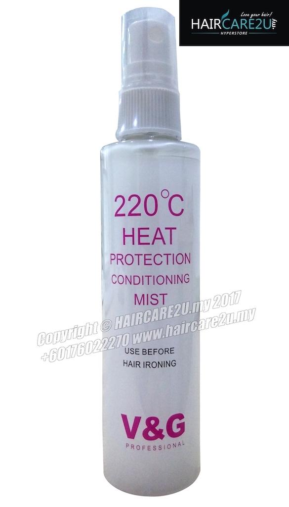 V&G Heat Protection Conditioning Hair Mist.jpg
