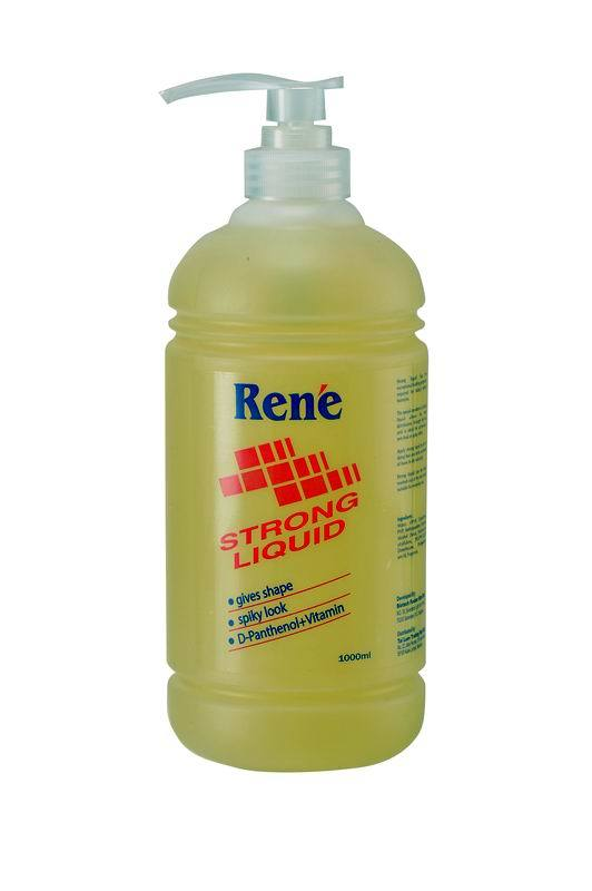 1000ml Rene Strong Hair Styling Liquid.jpg