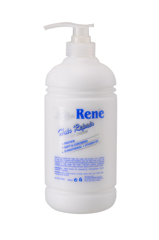 1000ml Rene Hair Repair Nutrient Hair Cream.jpg