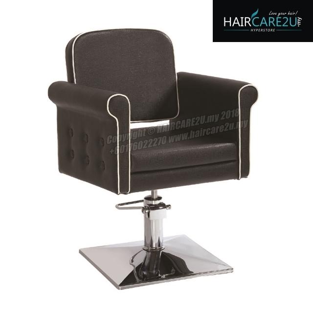 Royal Kingston HC-6299-V5 Salon Hair Cutting Chair.jpg