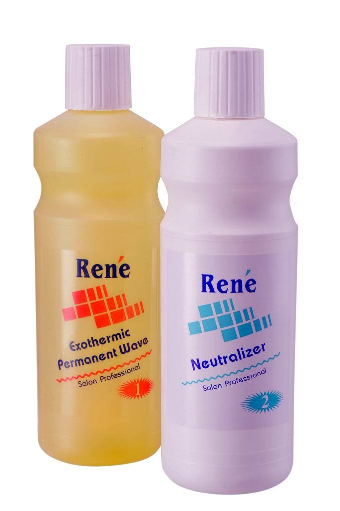 1000ml Rene Hair Professional Ginseng Permanent Cold Wave Lotion.jpg