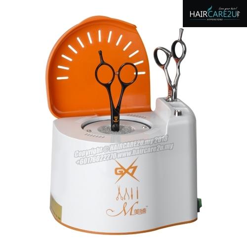 Meidi MD-GX200 Barber Salon Autoclave Hair Scissor Sterilizer 2.jpg