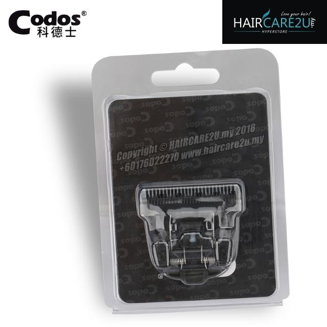 Codos CHC-969 & 970 Professional Ceramic Blade.jpg