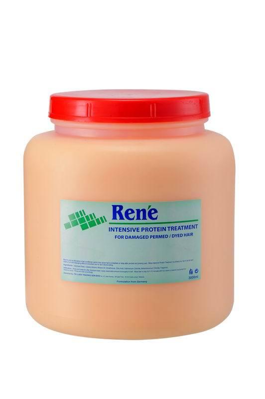 7LB Rene Intensive Protein Treatment Cream.jpg