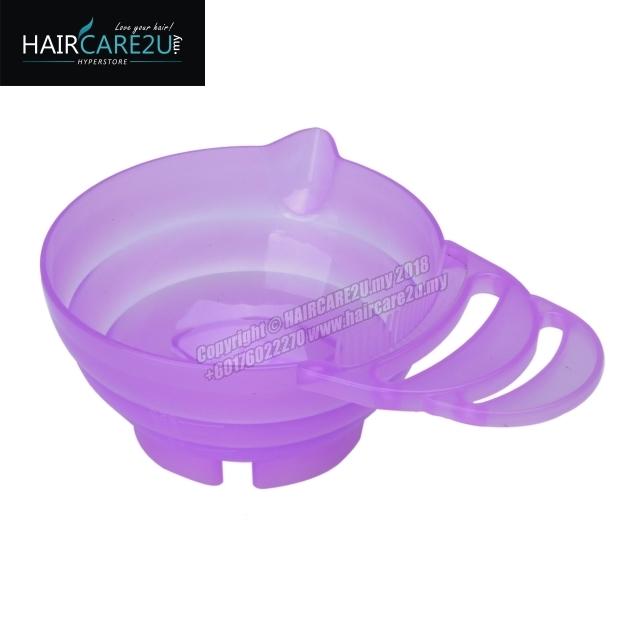 GS Hair Dye Bowl 1.jpg