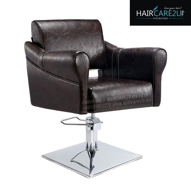 Royal Kingston HC2206 Salon Hairdressing Cutting Chair.jpg
