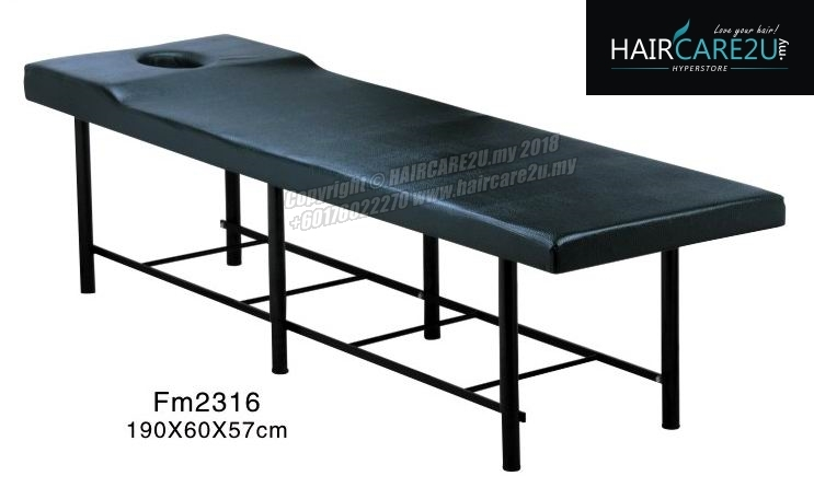 FM2316 Beauty Massage Bed.jpg