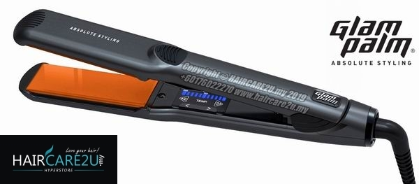 GlamPalm GP313AL Straightener Iron.jpg