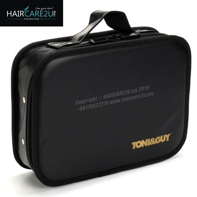 Barber Salon Hairdressing Bag Carrying Case for Scissors & Combs.jpg