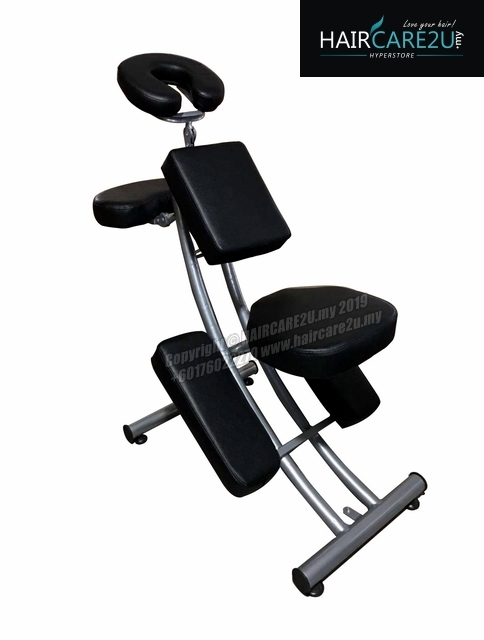 FM Shoulder Massage & Tattoo Chair - Black.jpg