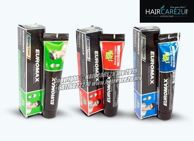 125g Euromax Shaving Cream.jpg