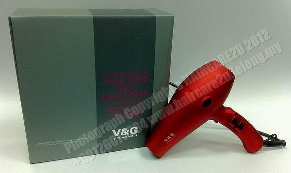 v-g-v5612-professional-hair-dryer-haircare2u-1212-31-haircare2u@2.jpg