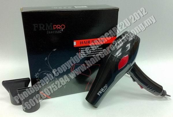 frm-pro3100-professional-hair-dryer-haircare2u-1212-27-haircare2u@22.jpg