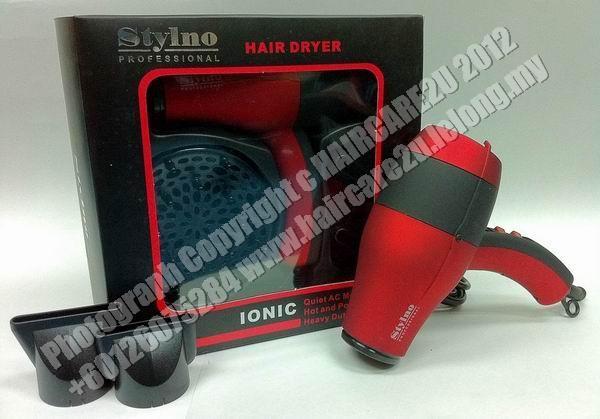 stylno-3600-professional-hair-dryer-haircare2u-1212-27-haircare2u@20.jpg