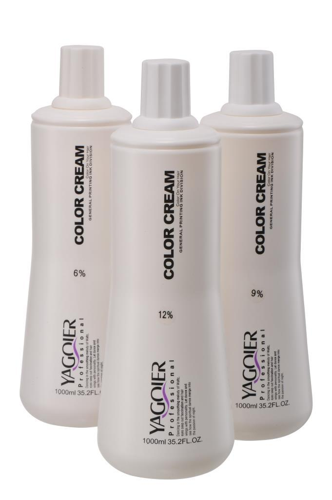 1000ml-yagqier-hair-peroxide-cream-developer-haircare2u-1612-12-haircare2u@5.jpg
