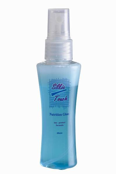 60ml Silkie Touch Leave In Treatment Spray.jpg
