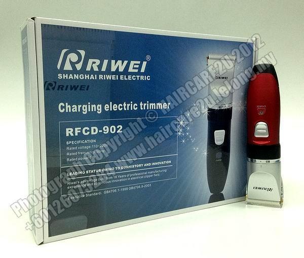 riwei-rfcd-902-professional-hair-trimmer-haircare2u-1304-24-haircare2u@1.jpg