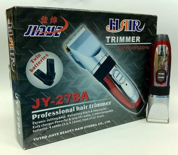 jiaye-jy-278a-professional-hair-trimmer-haircare2u-1202-16-haircare2u@5.jpg