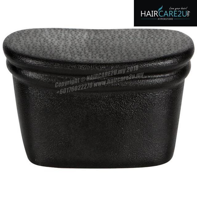 shampoo-bed-basin-bowl-head-rest-cushion-rubber-haircare2u-1801-06-haircare2u@1.jpg