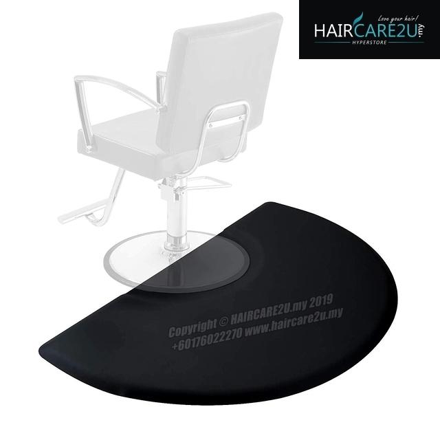 Barber Chair Anti-Fatigue Mat 2.jpg