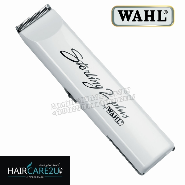 Wahl Sterling 2 Plus Professional Rechargeable Hair Trimmer.jpg