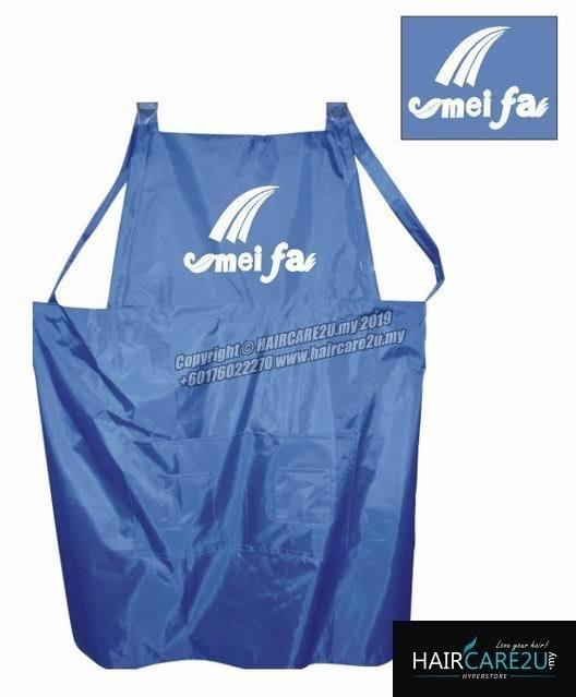 Meifa V-0611 Styling Cloth (Blue).jpg