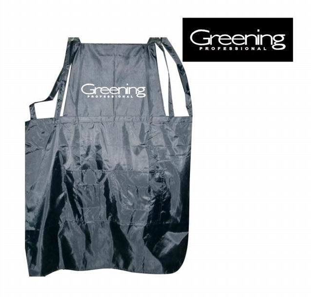 Greening G-0611 Styling Cloth (Black).jpg