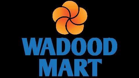 Wadood Mart