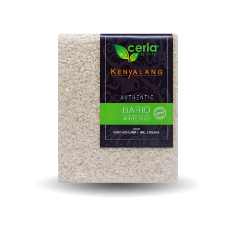 Bario White 1kg.png