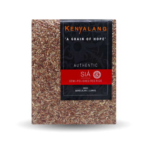 Sia Red Rice 1kg 800px.png