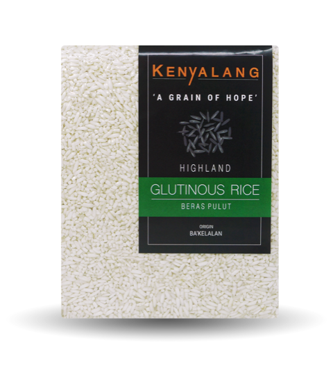 1kg Glutinous rice  (1).png