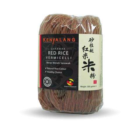 red rice vermicelli (1).png