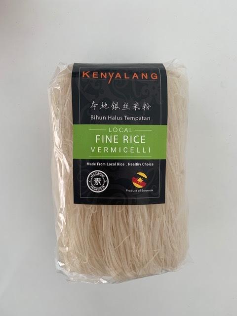 fine rice vermicelli (1).jpeg