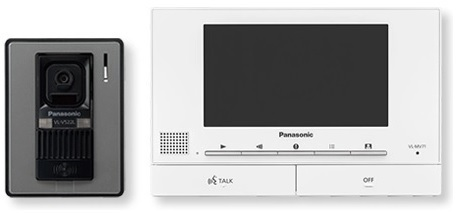 VL-SV71.jpg