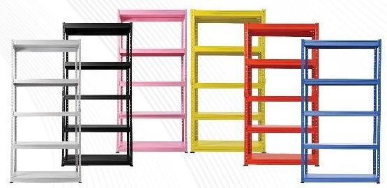 Color Rack 1.jpg