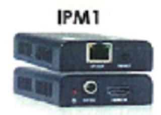 IPM 1.png