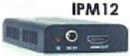 IPM 12.png