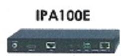 IPA100E.png
