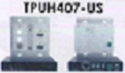TPUH407-US.png