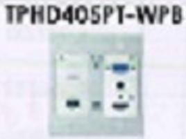 TPHD405PT-WPB.png