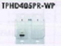 TPHD405PR-WP.png
