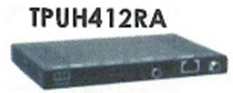 TPUH412RA.png