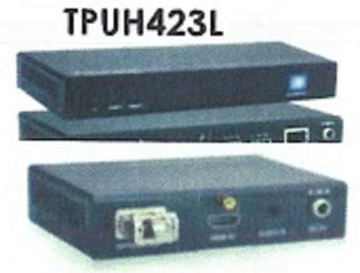 TPUH423L.png