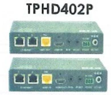 TPHD402P.png