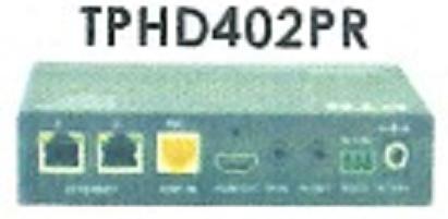 TPHD402PR.png